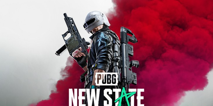 'PUBG New State' Guide: Release Date, How to Pre-register, Where to Download, and More