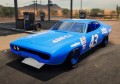 'Car Mechanic Simulator 2021' 1971 Plymouth Road Runner Restoration Guide: How to Restore this Classic Mid-Size Car [VIDEO]