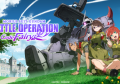 'MSG Battle Operation Code Fairy' Guide: Release Date, Mobile Suits, Bonuses, and More