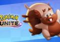 'Pokemon Unite' Halloween Festival Event Guide: How to Get Greedent + Best Build for the Pokemon