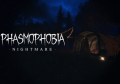 'Phasmophobia' Version 0.4.0 Update 'Nightmare' Guide: New Difficulty, Ghosts, and More