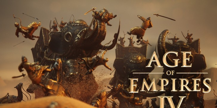 'Age of Empires 4' Guide: List of Civilizations Playable, How to Play Them