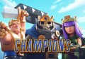 'Clash Royale' 'Champions' Update Guide: What Players Could Expect
