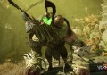 'Warhammer Vermintide 2' 'Grudge Marks and Geheimnisnacht' Halloween Update Guide: New Features, Changes, Fixes, and More