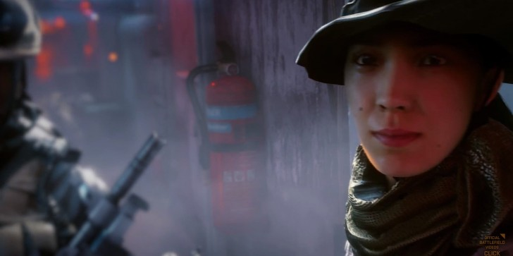 'Battlefield 4' Gameplay Reveal: The Five Most Important Footage Details