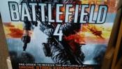 'Battlefield 4': Drone Strike DLC