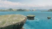Forge Island Halo 4