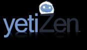YetiZen