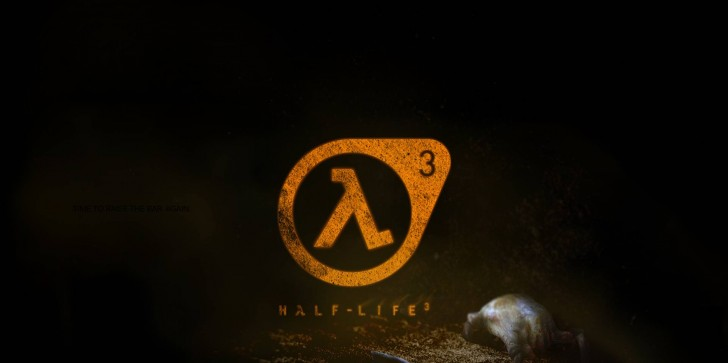 The Worst April Fools' Joke Of All: 'Half-Life 2: Episode 3'