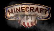 Minecraft Infinite