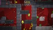 BattBlock Theater Gameplay