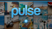 LinkedIn acquires Pulse