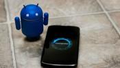 CyanogenMod 10.1 M3 Builds