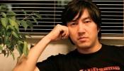 Goichi Suda