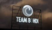 Team Bondi