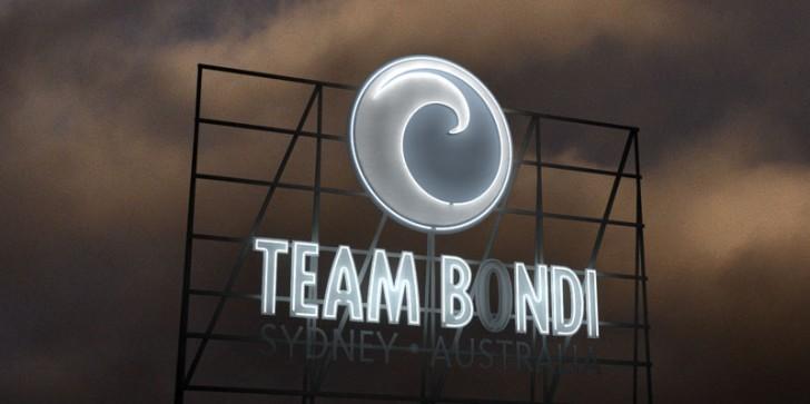 Team Bondi Shut Down; 'Whore of the Orient' Development On Hold