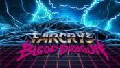 FC3: Blood Dragon