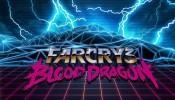 FC3: Blood Dragon