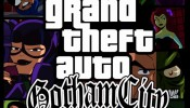 GTA: Gotham City