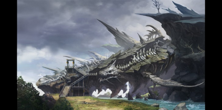 2.16 Patch Hits Final Fantasy XIV: A Realm Reborn, Changes Battle System, Quests, New Items Added, Players Can Join Free Companies, and More