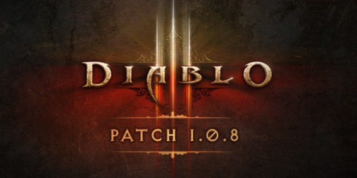 Diablo 3 RMAH Exploit: Blizzard Risks Class Action Lawsuit Over Gold Duping Bug