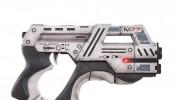 M-77 Paladin Pistol