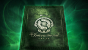 Dota 2 Interactive Compendium