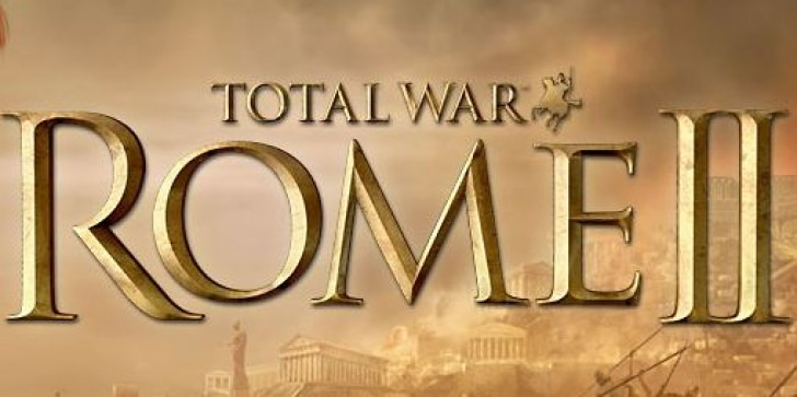 Total War: Rome 2 – Beta Patch 2 point at 100 fixes