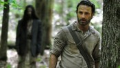 The Walking Dead Season Four Promo