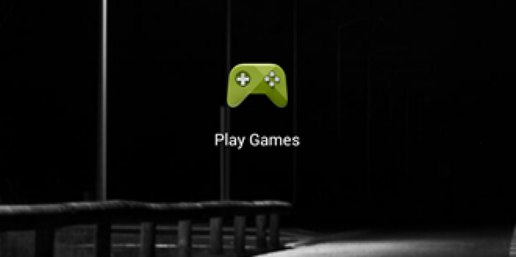 Google Play Games Is Coming For Apple's Game Center's Lunch