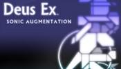 Deus Ex: Sonic Augmentation