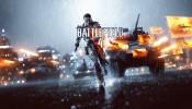 Battlefield 4 will run on Frostbite 3