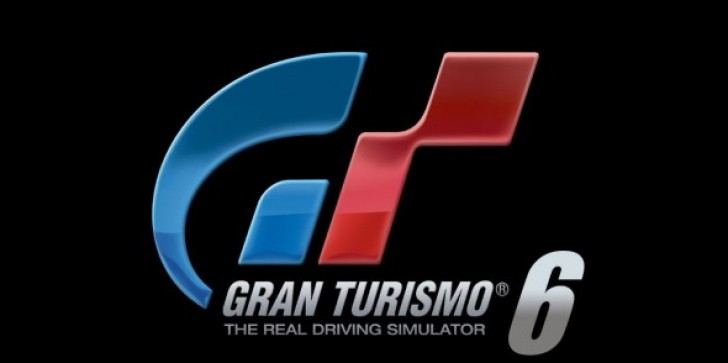 Another Gran Turismo 6 Exploit Makes Microtransactions Easy to Avoid