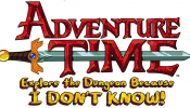 Adventure Time: Explore the Dungeon