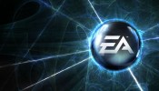 (EA) Electronic Arts