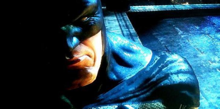 Batman Battles Deathstroke in Short Arkham Origins First Look [VIDEO]