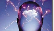 Shock your brain to learn faster