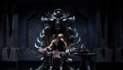 Riddick Promo Shot