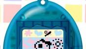 Tamagotchi L.i.f.e. App