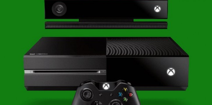 Analyst: Next Generation Consoles Will Not Outsell the Previous Generation