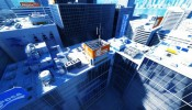 Mirror's Edge Screen Shot