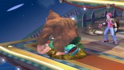 Donkey Kong Smash Bros.