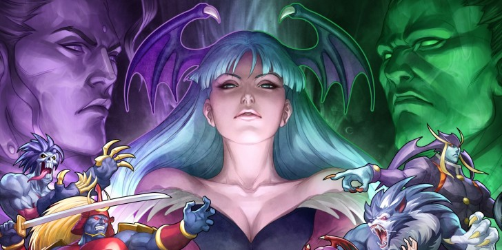 Top 10: Fiercest Females In Today's Fighting Games