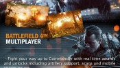 Battlefield 4 Promotional Poster [LEAKED]
