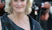 Glenn Close Cannes 2010