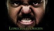 Leprechaun: Orgins