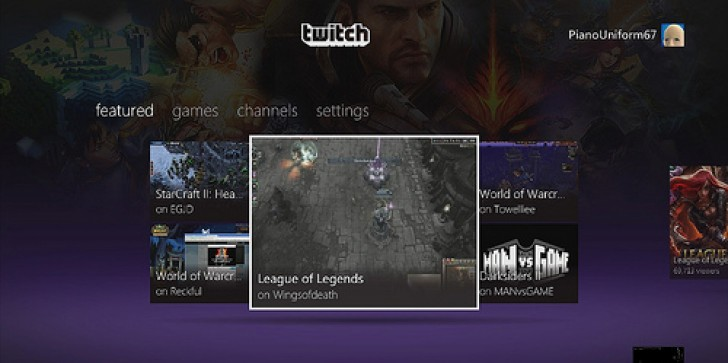 What to watch on Twitch this weekend: Starcraft, Magic, and More