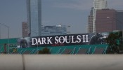 Dark Souls 2 Los Angeles Convention Center