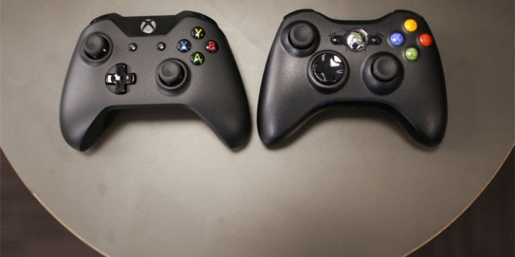Headset won't be bundled with Xbox One