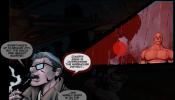Batman Digital Comic